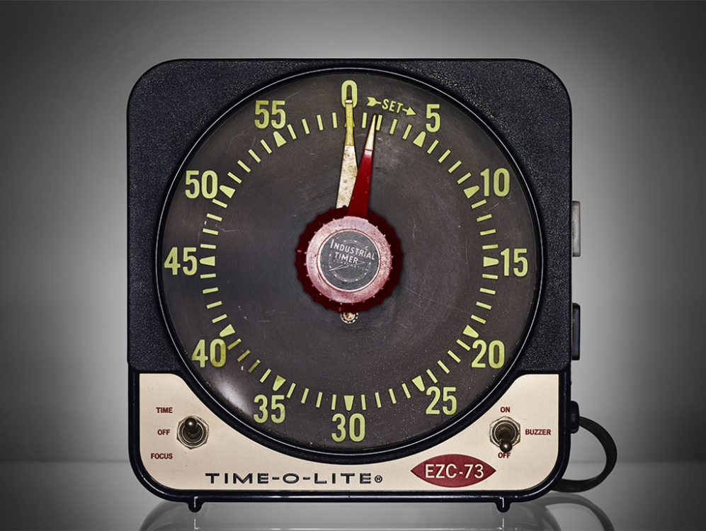Levac-Benoit_Timeolite_1