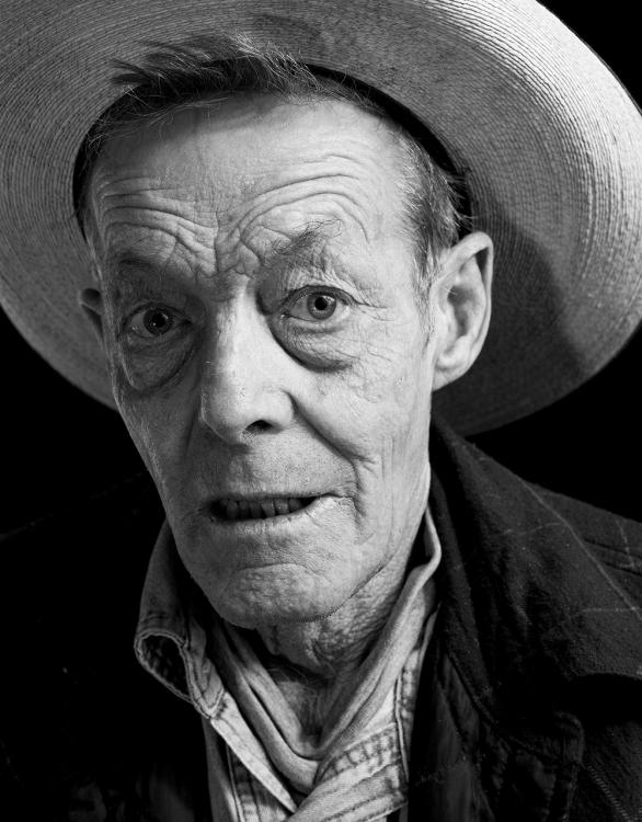 Cowboy-portraits-02-Noah-Fallis