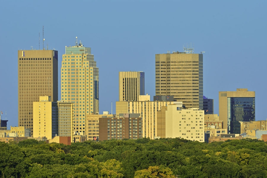 6_WinnipegSkyline_WestviewPArk