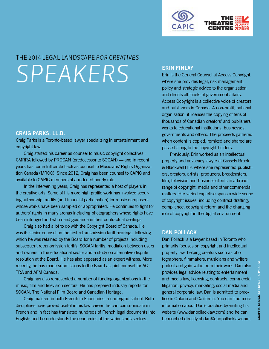 legal_landscape-speaker