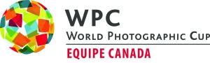 WPC FR