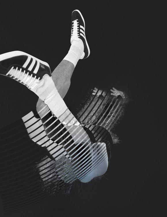 adidas-9