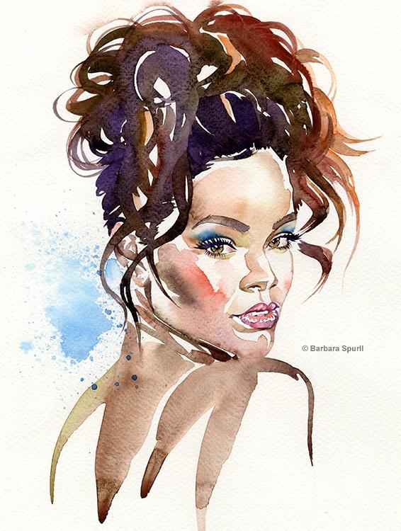 Rihanna_750_Op