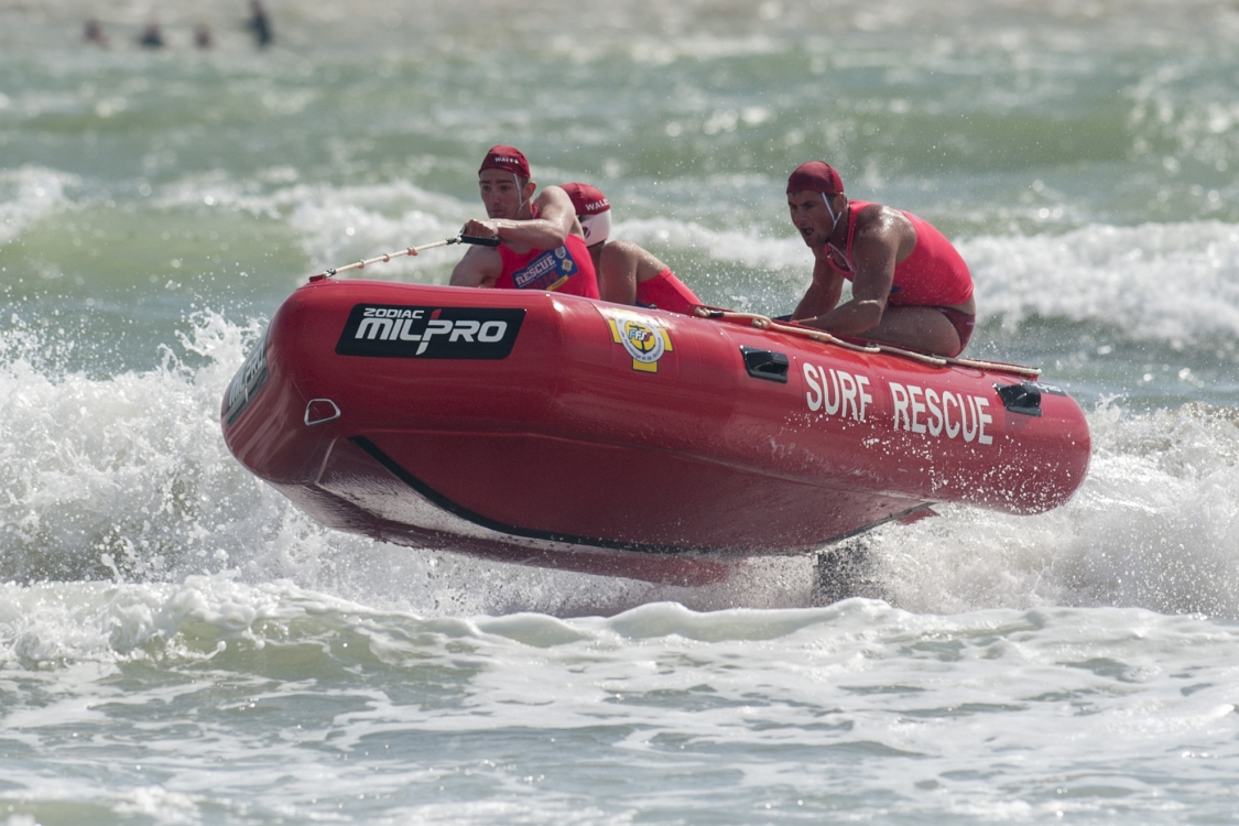 Sept_18_Rescue2014-34641