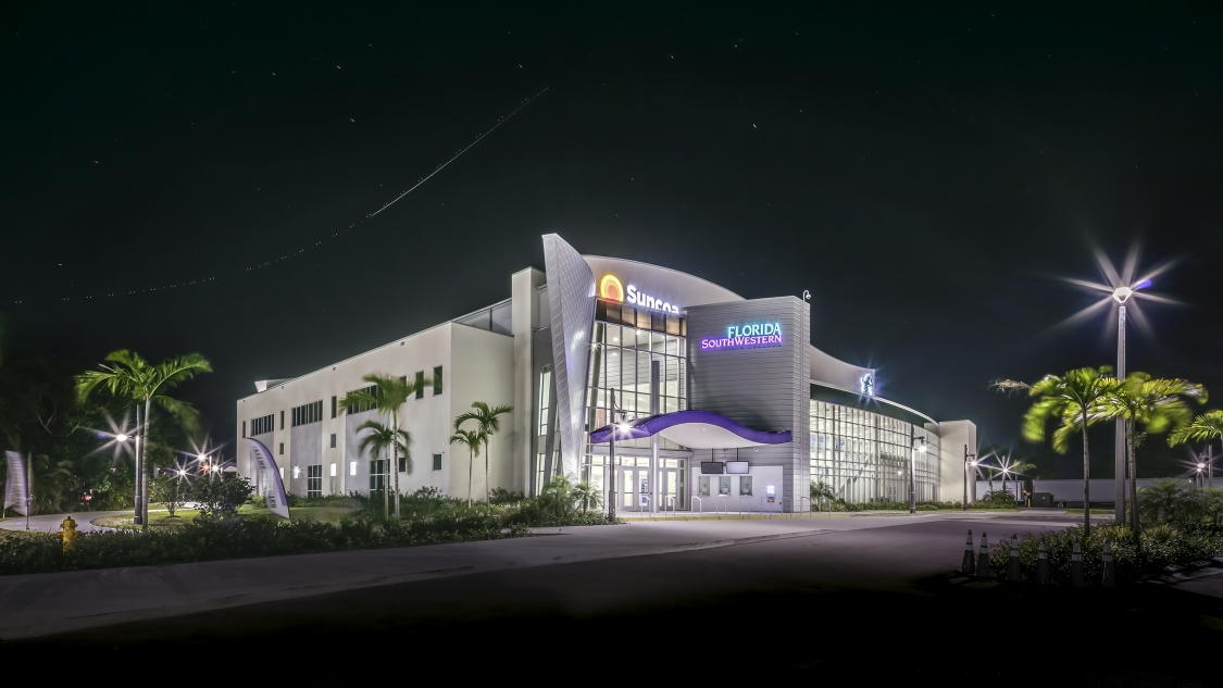 suncoast-arena-florida