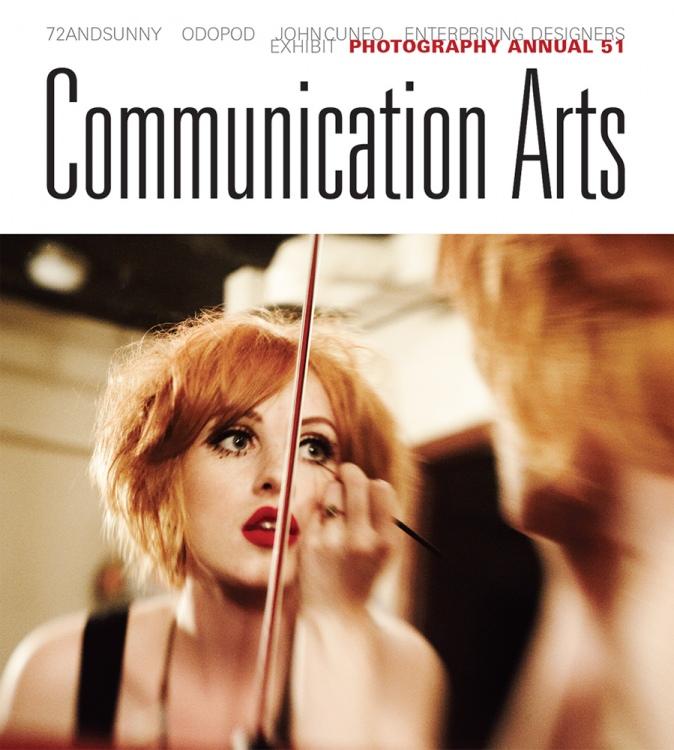 Paige-Comm-Arts