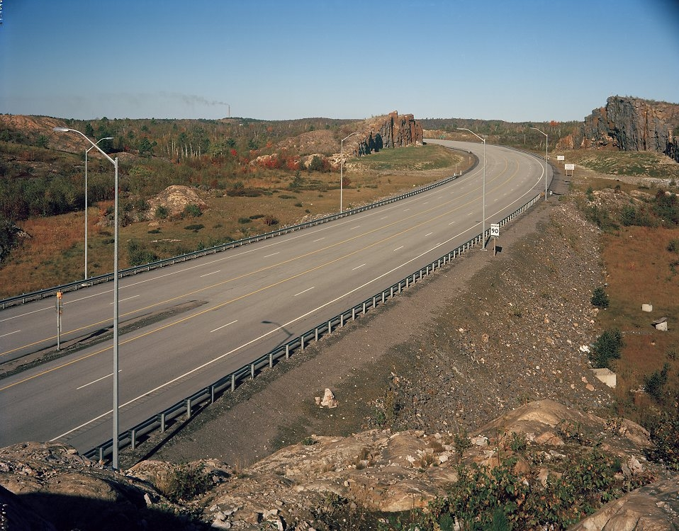 04 Highway 400, south of Sudbury 750