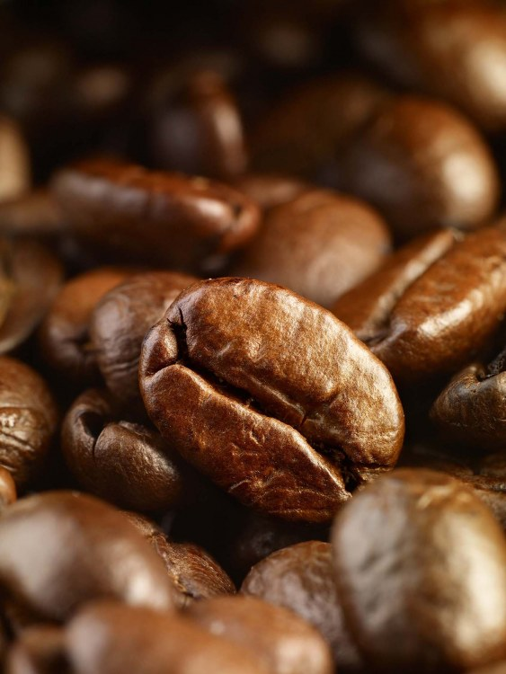 Coffee-beans-copy