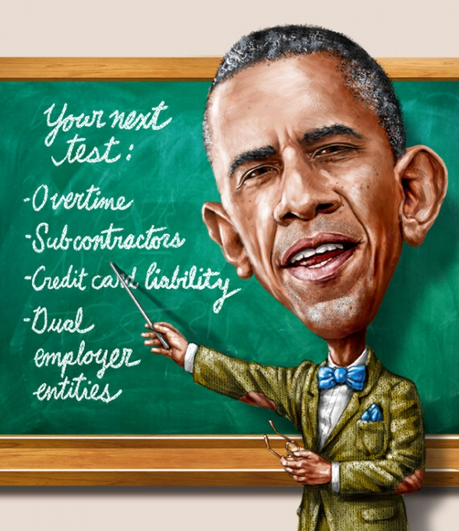 Obama-As-A-Teacher