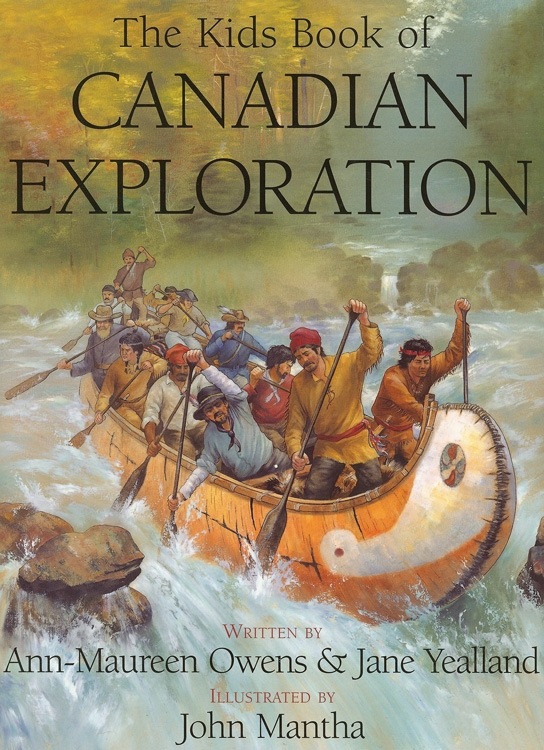 capic-explorers