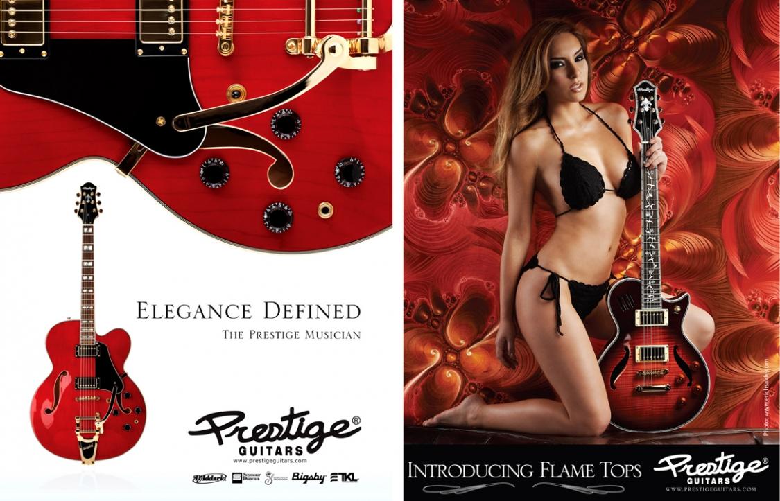 PrestigeAd_GuitarWorld