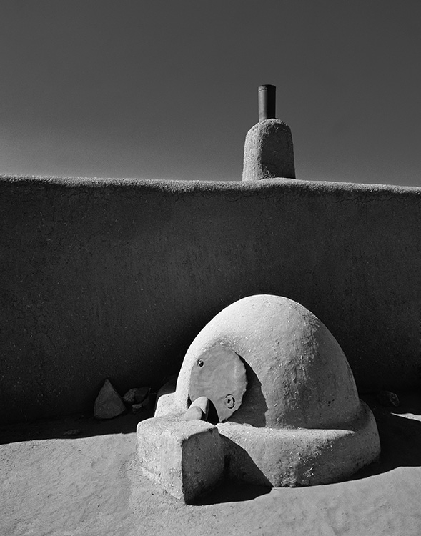 Pueblo2(11x14)