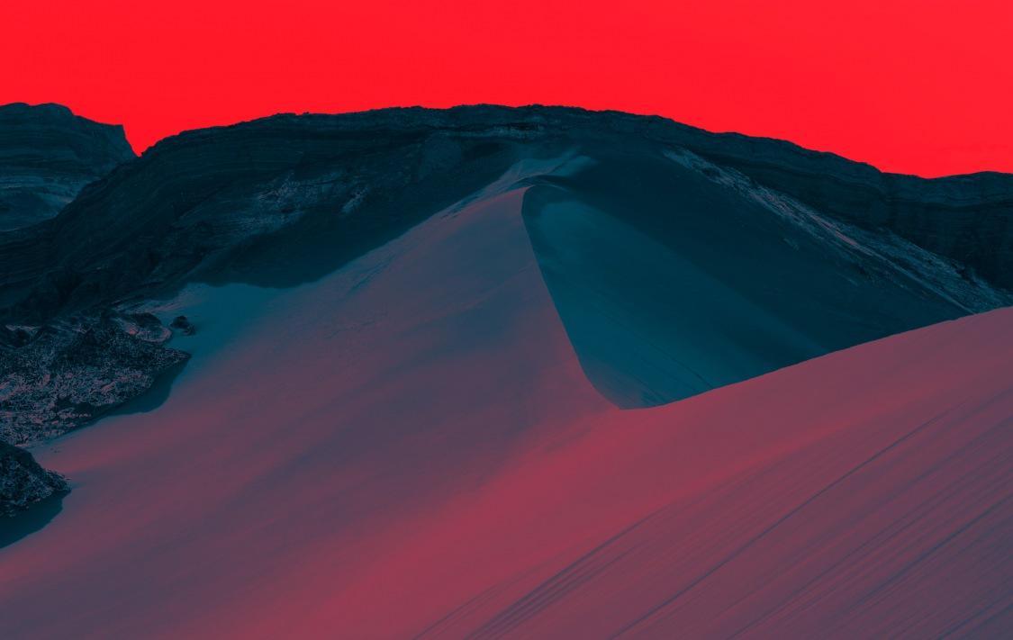 Atacama_0568_SS_02