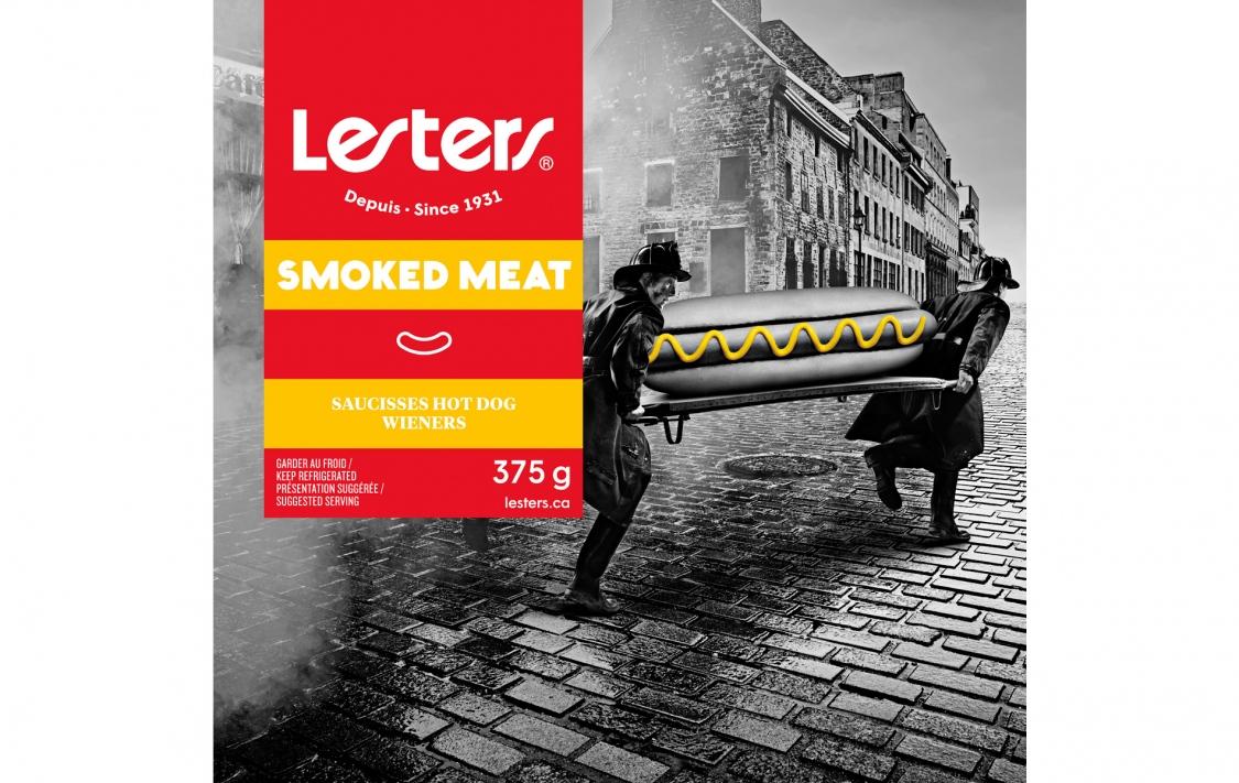 Lester_Pompier