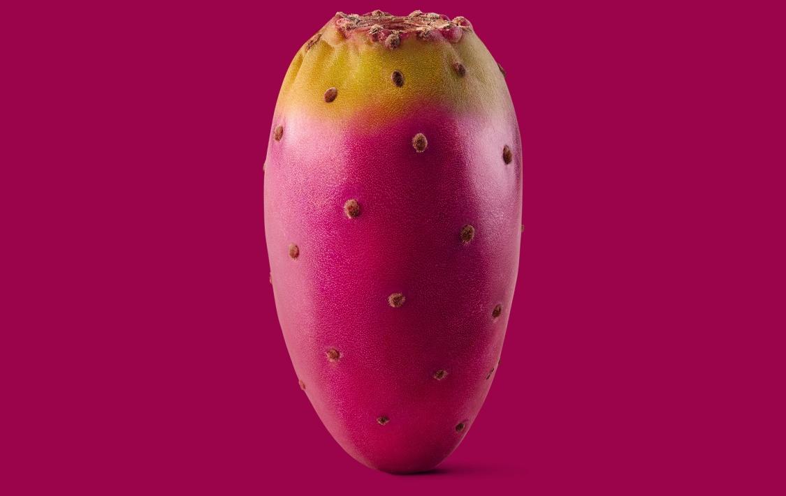 Poire_Cactus_Final