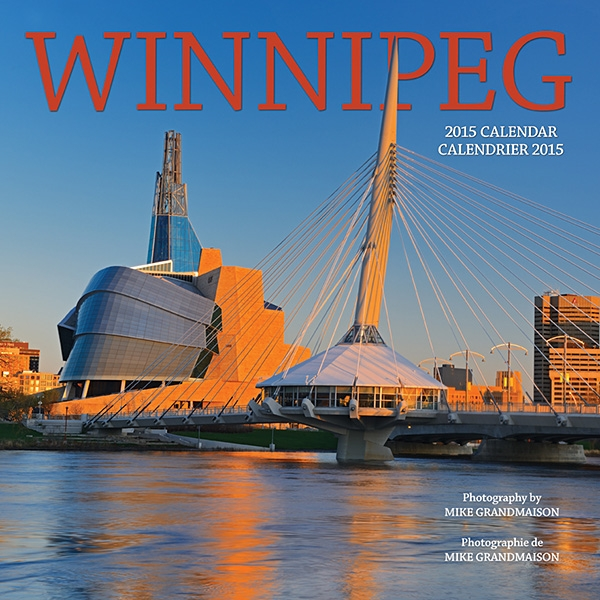 1_WinnipegWallCalendarCover