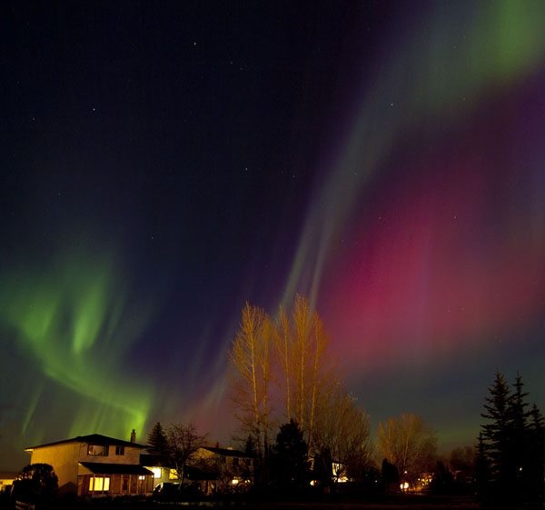4_NorthernLights_Southdale