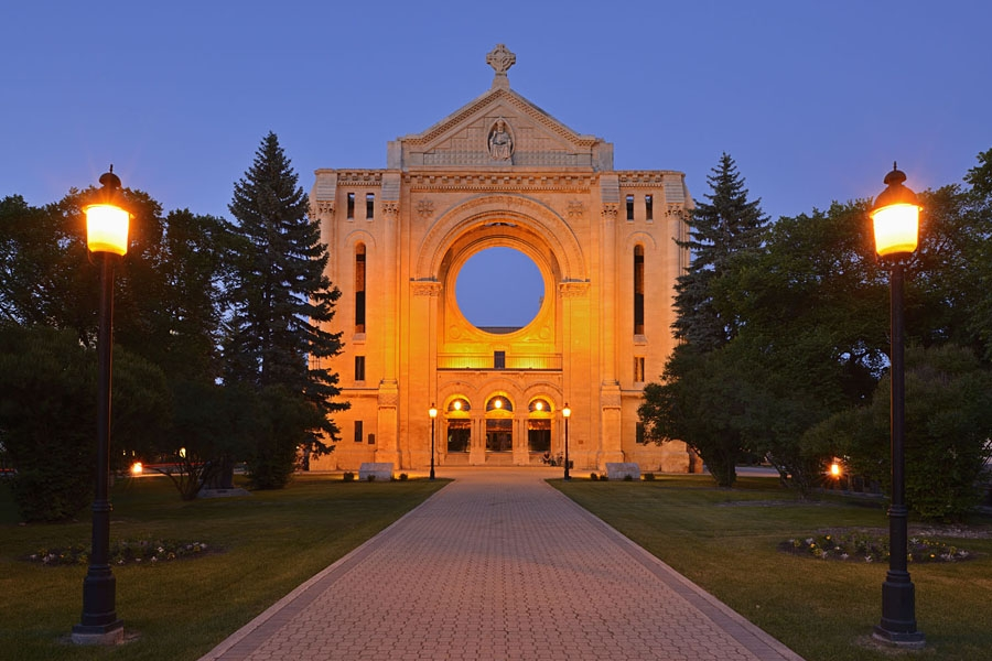 5_St.BonifaceCathedral