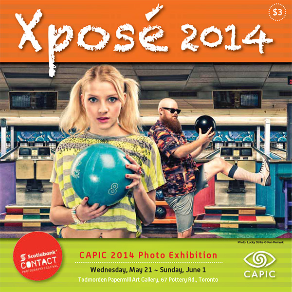 Xpose-2014-cover