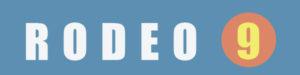 rodeo9-logo