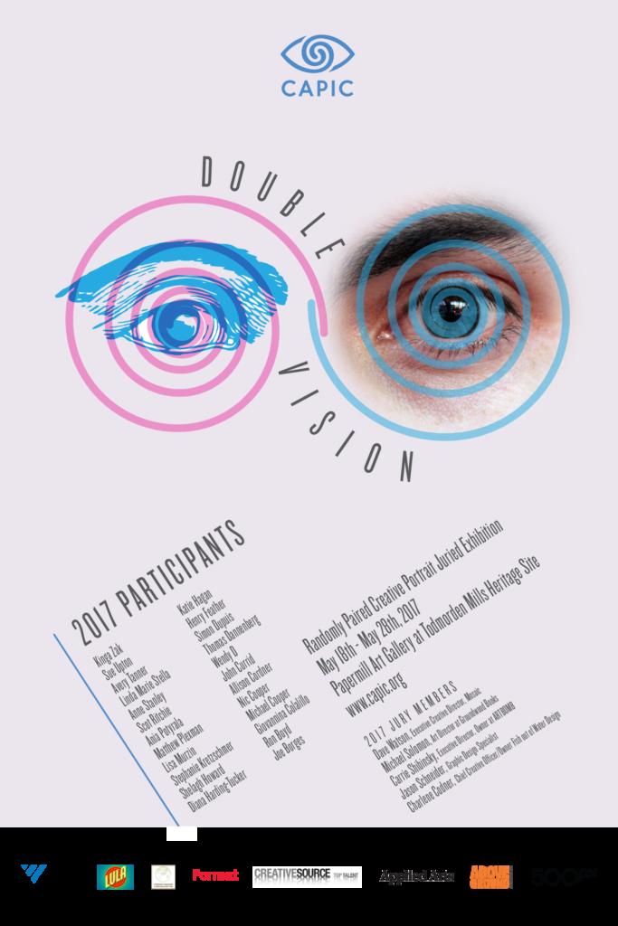 capic_dv2017_poster