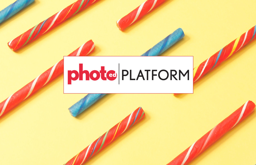 Platform Postcard to Print V2-2