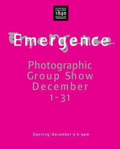 emergence 30x37.indd
