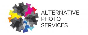 Alternative Photo Services Logo