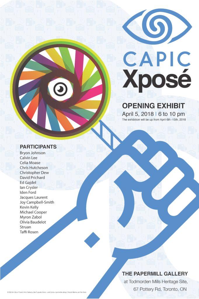 capic-exhibition-2018-participant-posters-01_page_1
