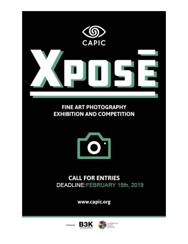 extended-deadline-xpose-2019