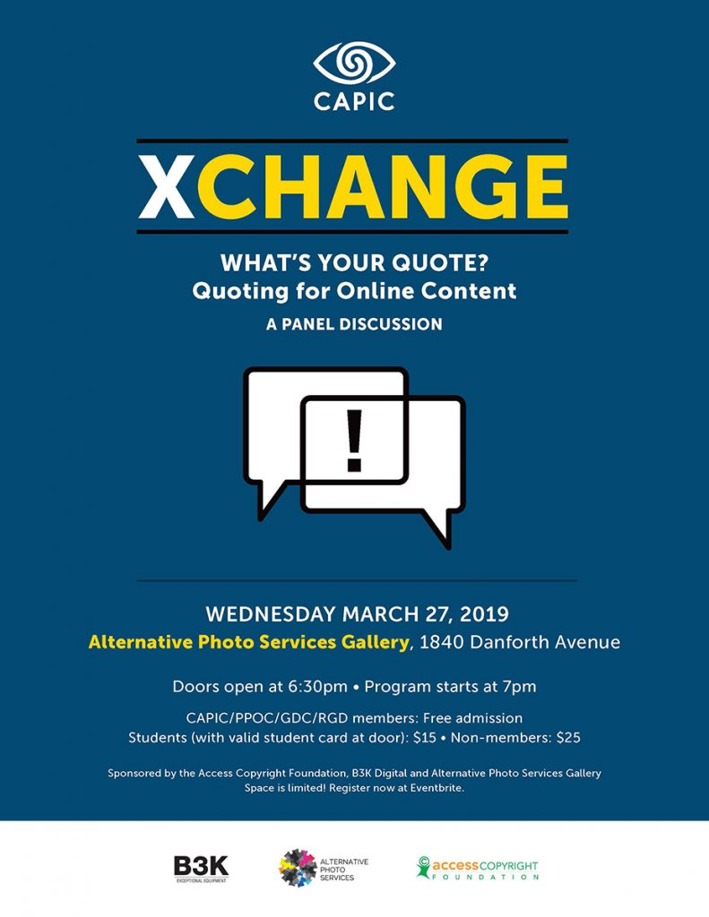 capic_xchange_poster_mar19_lowres