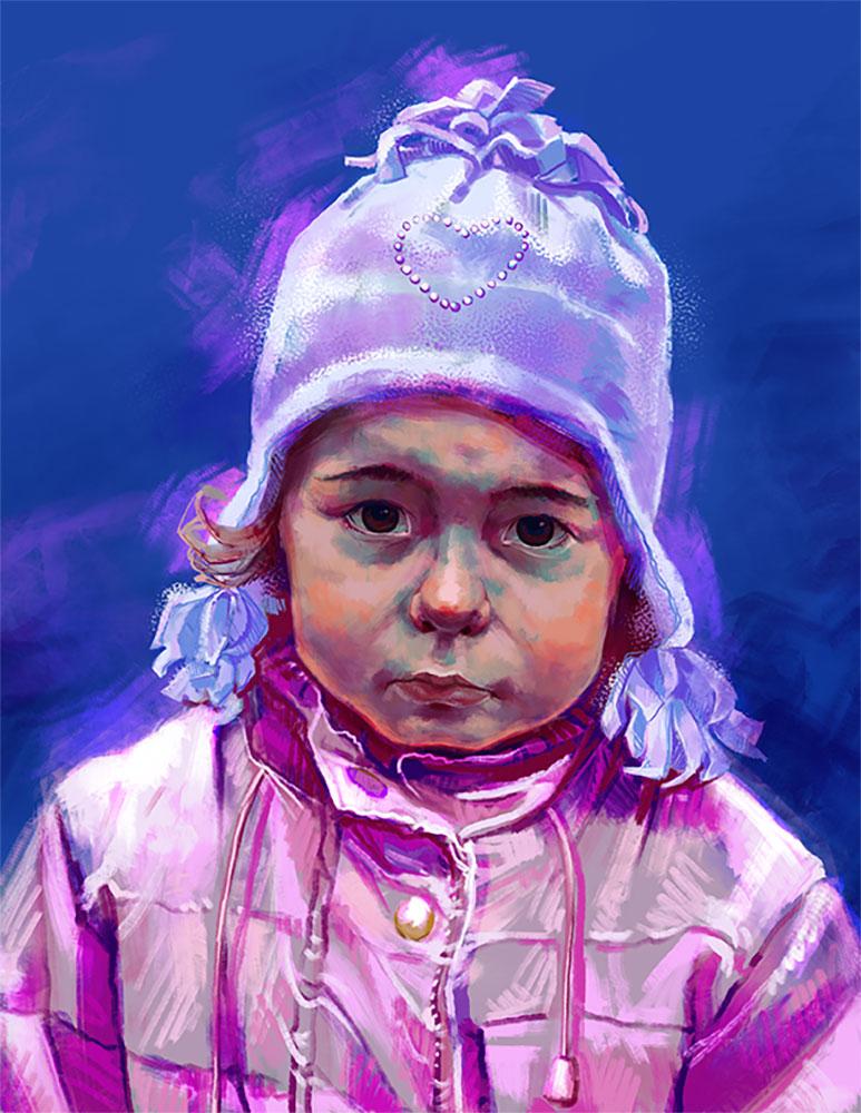 3_anna-tsybulnyk-winter-sadness