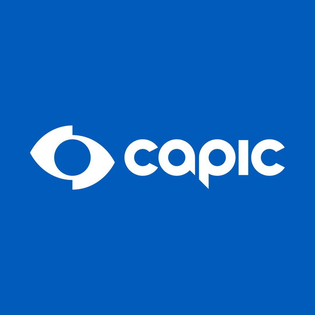 CAPIC National